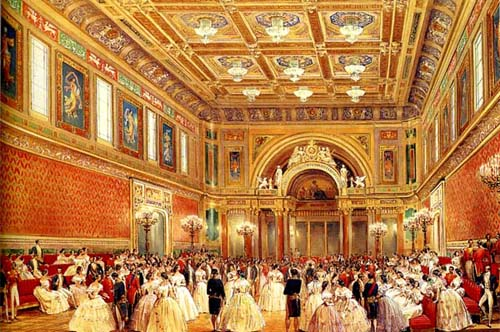 Louis_Haghe_The_New_Ballroom_1856