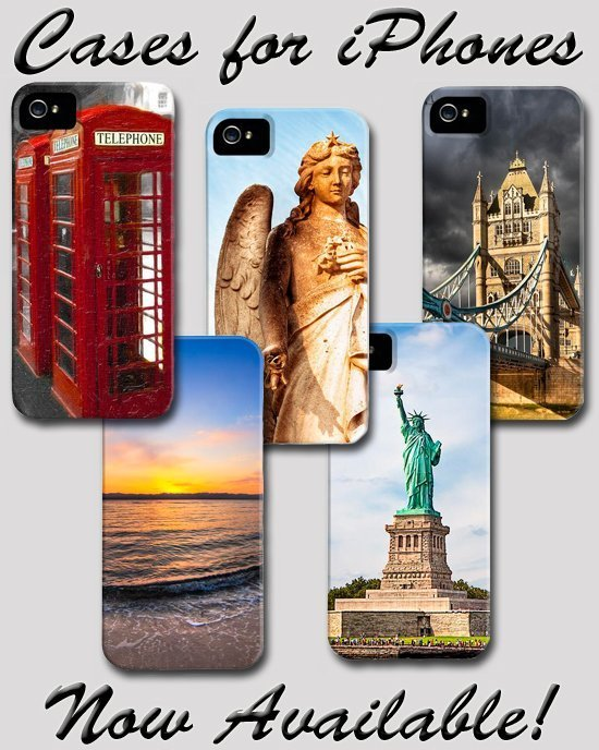 Phone Cases For Your Iphone Avaiilable
